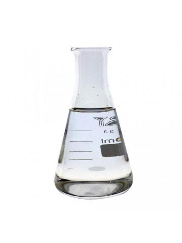 METHYL ISO-BUTYL KETONE (MIBK)